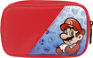 BD&A - Super Mario Starter Kit for Nintendo DS, DS Lite, DSi, DSi XL, 3DS and 3DS XL