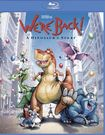 We're Back! A Dinosaur's Story [blu-ray] 4780201
