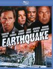 Earthquake [blu-ray] 4780227