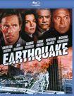 Earthquake [blu-ray] 4780227