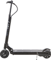 Click here for Ecoreco - M5 Electric Scooter - Black prices