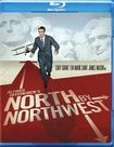 North By Northwest [blu-ray] 4782026