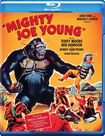 Mighty Joe Young [blu-ray] 4782039