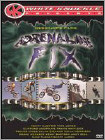 White Knuckle Extreme: Adrenaline Fix (DVD) 2002
