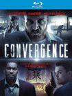 Convergence [blu-ray] 4786405