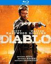 Diablo [blu-ray] 4786407