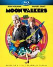 Moonwalkers [blu-ray] 4786408