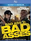 Bad Ass 2: Bad Asses [blu-ray] 4787106