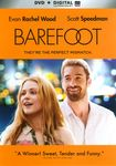 Barefoot [includes Digital Copy] [ultraviolet] (dvd) 4787133