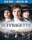 Suffragette [ultraviolet] [includes Digital Copy] [blu-ray] 4788502
