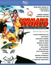 Corman's World: Exploits Of A Hollywood Rebel [blu-ray] 4790162