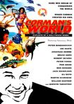 Corman's World: Exploits Of A Hollywood Rebel (dvd) 4790171
