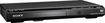 Sony - DVD Player - Black