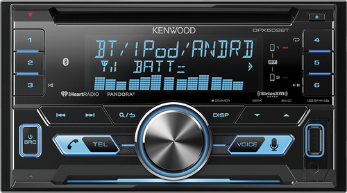 4792100_sa kenwood cd built in bluetooth apple ipod and satellite radio best buy car stereo wiring harness at aneh.co
