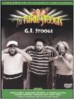 Three Stooges: G.I. Stooge (DVD) (Black & White) (Eng/Spa)