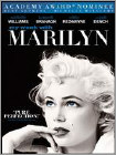 My Week With Marilyn (DVD) (Enhanced Widescreen for 16x9 TV) (Eng) 2011