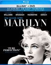 My Week With Marilyn [blu-ray] 4792719