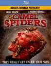 Camel Spiders [blu-ray] 4792782