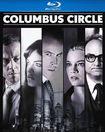 Columbus Circle [blu-ray] 4792855