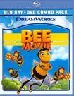 Bee Movie [ws] [2 Discs] [blu-ray/dvd] 4793381