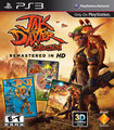 Jak and Daxter Collection - PlayStation 3
