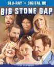 Big Stone Gap [ultraviolet] [includes Digital Copy] [blu-ray] 4797701