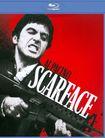 Scarface (blu-ray) 4798155