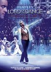 Lord Of The Dance: Dangerous Games (dvd) 4798324