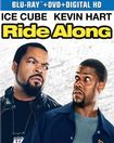 Ride Along [includes Digital Copy] [ultraviolet] [blu-ray/dvd] [2 Discs] 4798327