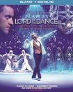 Lord Of The Dance: Dangerous Games [includes Digital Copy] [ultraviolet] [blu-ray] 4798338