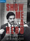 Show Me A Hero [includes Digital Copy] [ultraviolet] [blu-ray] [2 Discs] 4798701
