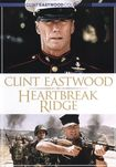 Heartbreak Ridge (dvd) 4799132