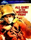 All Quiet On The Western Front [includes Digital Copy] [blu-ray/dvd] 4799849