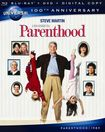 Parenthood [2 Discs] [blu-ray/dvd] 4799885