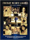 Friday Night Lights: The First Season [5 Discs] (DVD) (Eng)