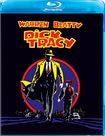 Dick Tracy [includes Digital Copy] [blu-ray] 4802108