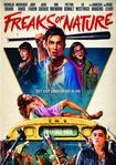 Freaks Of Nature [includes Digital Copy] [ultraviolet] (dvd) 4803500
