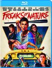 Freaks Of Nature [includes Digital Copy] [ultraviolet] [blu-ray] 4803502