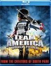Team America: World Police [blu-ray] 4804204