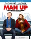 Man Up [blu-ray] 4804310