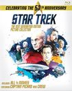 Star Trek: The Next Generation Motion Picture Collection [blu-ray] 4804401
