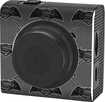 Batman V Superman - 720p Action Camera - Gray 4807520