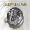 The Very Best of Fleetwood Mac [Reprise] [ECD] - CD
