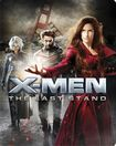 X-men: The Last Stand [blu-ray] 4808803
