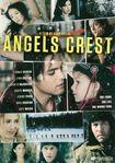 Angels Crest (dvd) 4810176