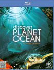 Discover Planet Ocean [2 Discs] [blu-ray] 4810403