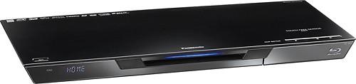 Panasonic DMP-BDT320 4815384