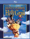 Monty Python And The Holy Grail [35th Anniversary Edition] [blu-ray] [ultraviolet] 4816189