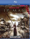 Ip Man [blu-ray] 4817946
