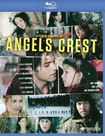 Angels Crest [blu-ray] 4817982